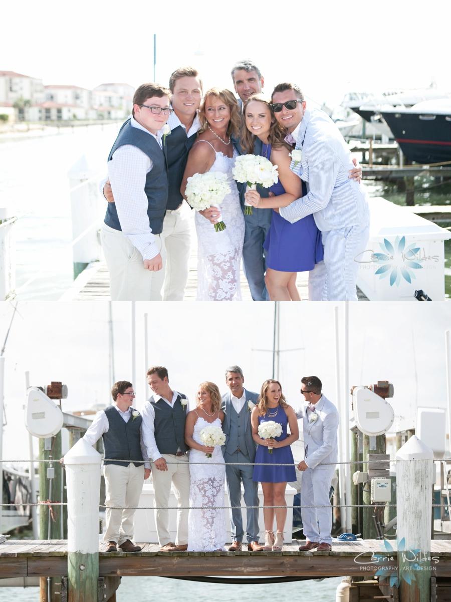 6_18_16 Kelly and Craig Isla Del Sol Yacht Club Wedding_0003.jpg
