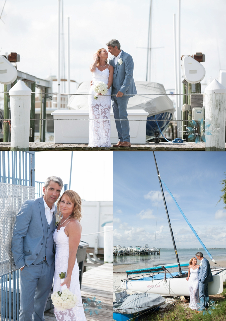 6_18_16 Kelly and Craig Isla Del Sol Yacht Club Wedding_0004.jpg