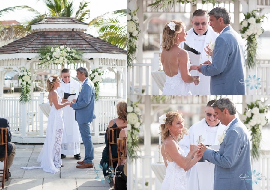 6_18_16 Kelly and Craig Isla Del Sol Yacht Club Wedding_0006.jpg