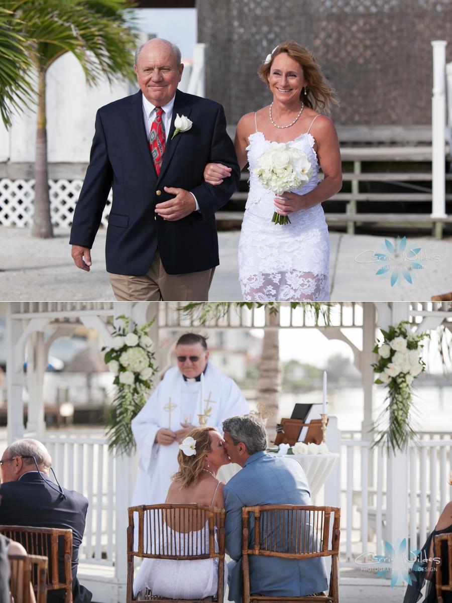 6_18_16 Kelly and Craig Isla Del Sol Yacht Club Wedding_0005.jpg