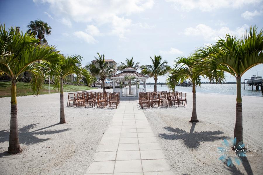 6_18_16 Kelly and Craig Isla Del Sol Yacht Club Wedding_0008.jpg