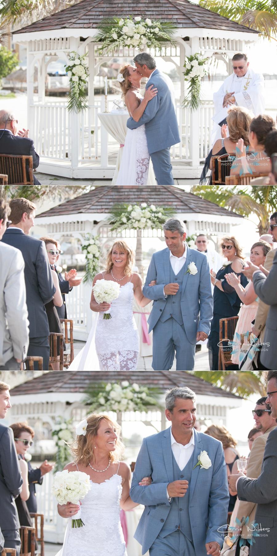 6_18_16 Kelly and Craig Isla Del Sol Yacht Club Wedding_0007.jpg