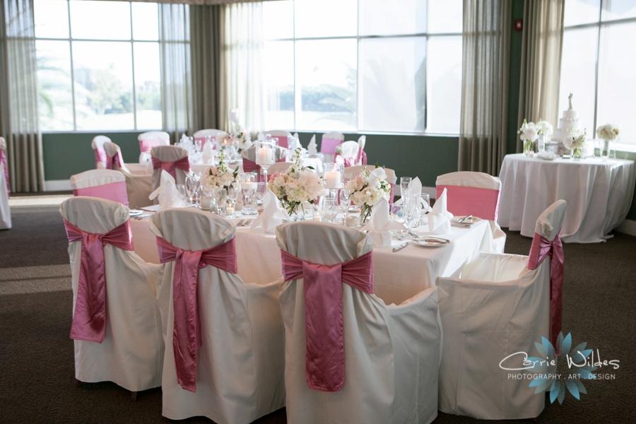 6_18_16 Kelly and Craig Isla Del Sol Yacht Club Wedding_0010.jpg