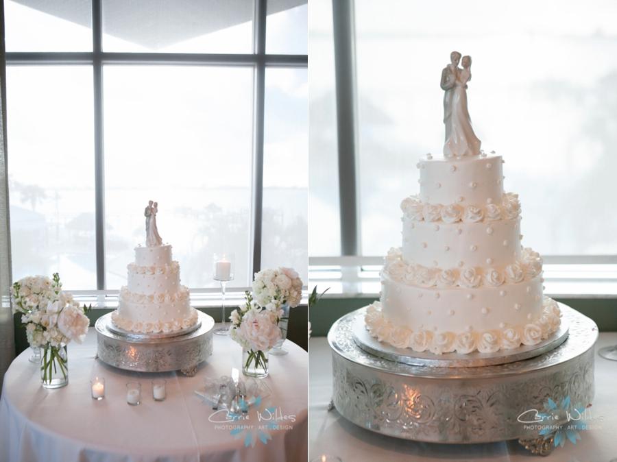 6_18_16 Kelly and Craig Isla Del Sol Yacht Club Wedding_0011.jpg