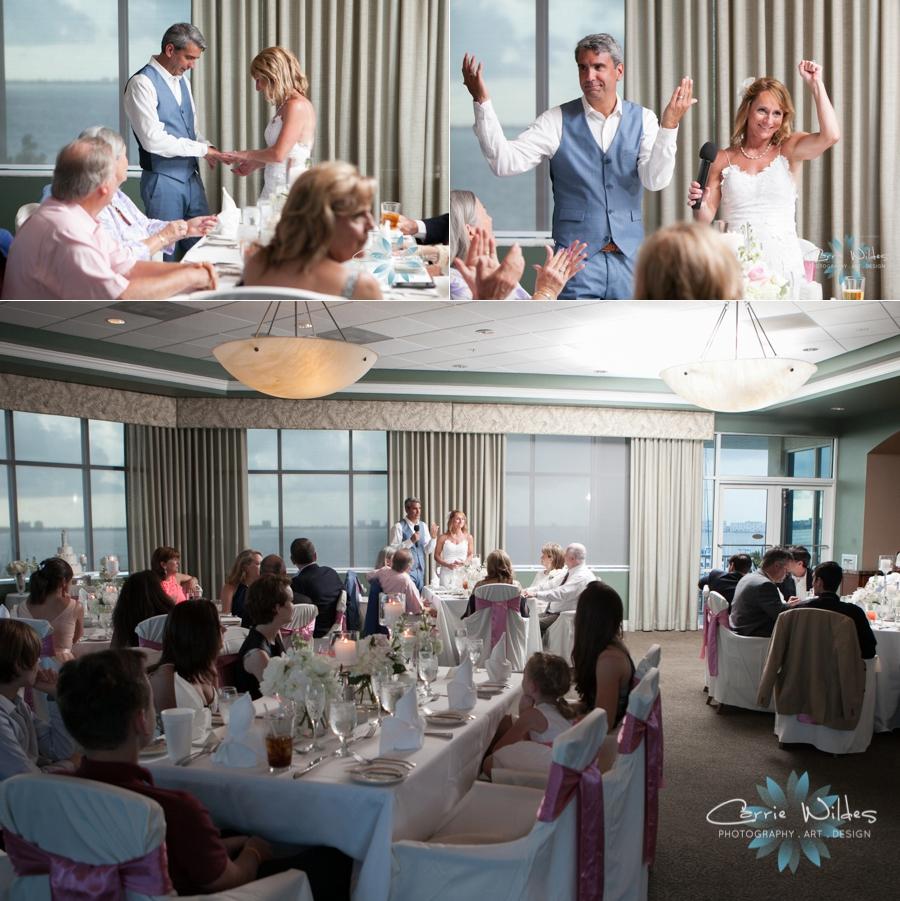 6_18_16 Kelly and Craig Isla Del Sol Yacht Club Wedding_0012.jpg