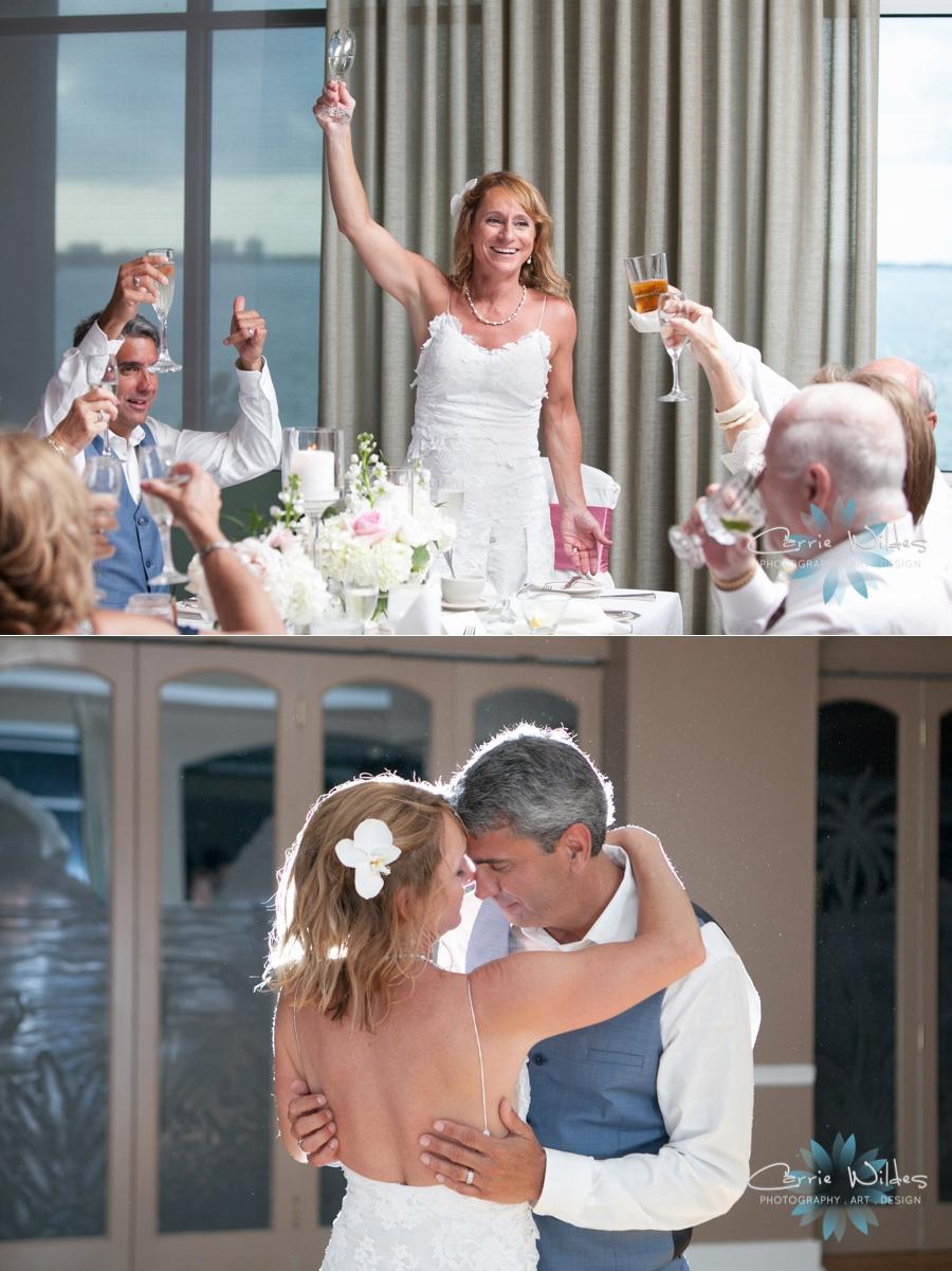 6_18_16 Kelly and Craig Isla Del Sol Yacht Club Wedding_0013.jpg