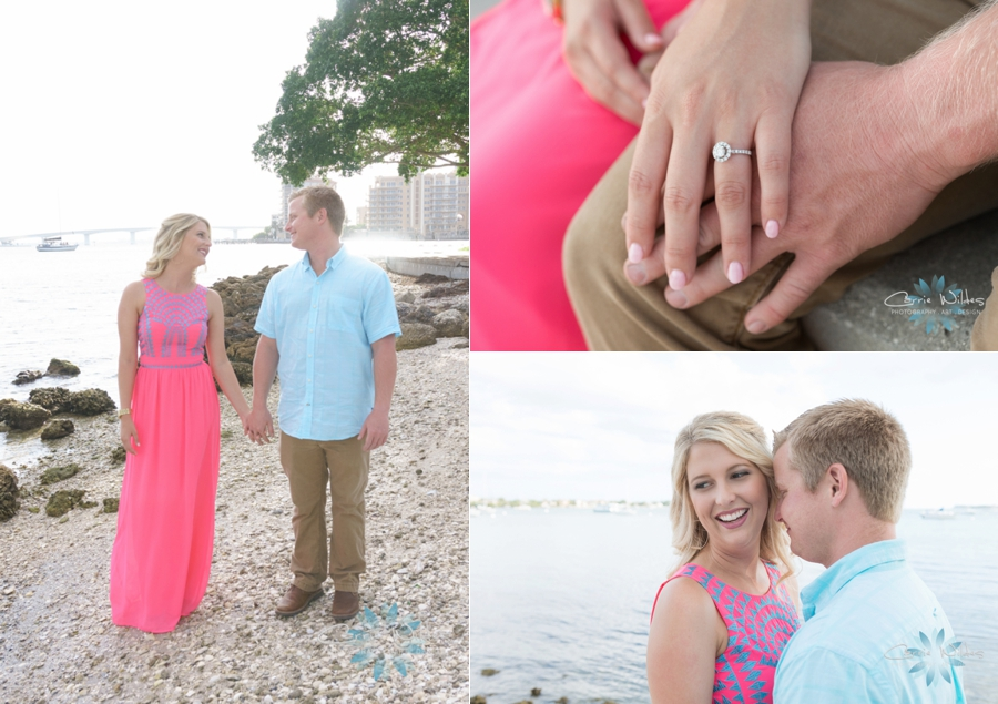 6_21_16 Emily and Mark Sarasota Engagement Session_0002.jpg