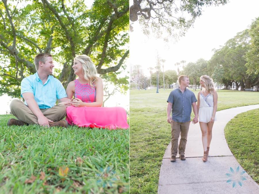 6_21_16 Emily and Mark Sarasota Engagement Session_0004.jpg