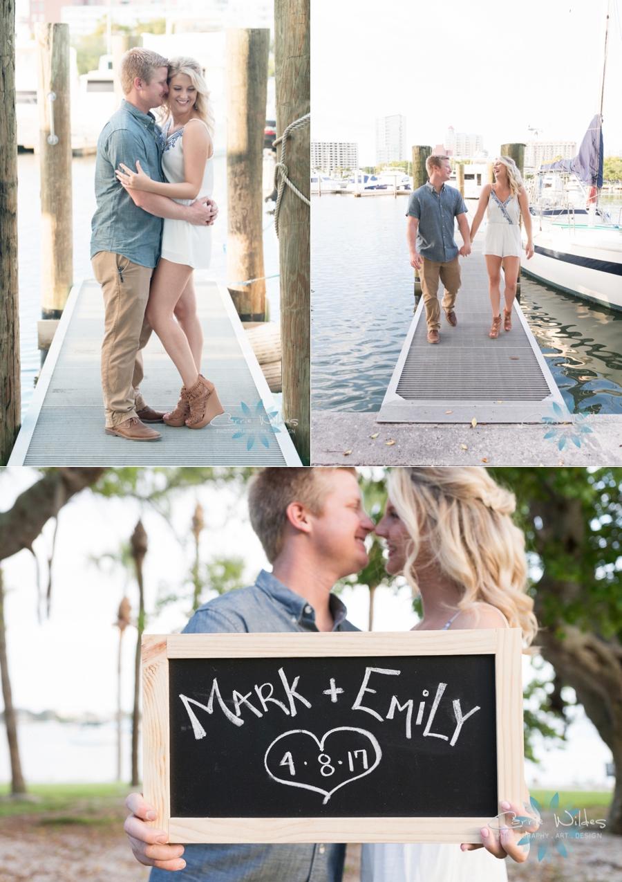 6_21_16 Emily and Mark Sarasota Engagement Session_0006.jpg