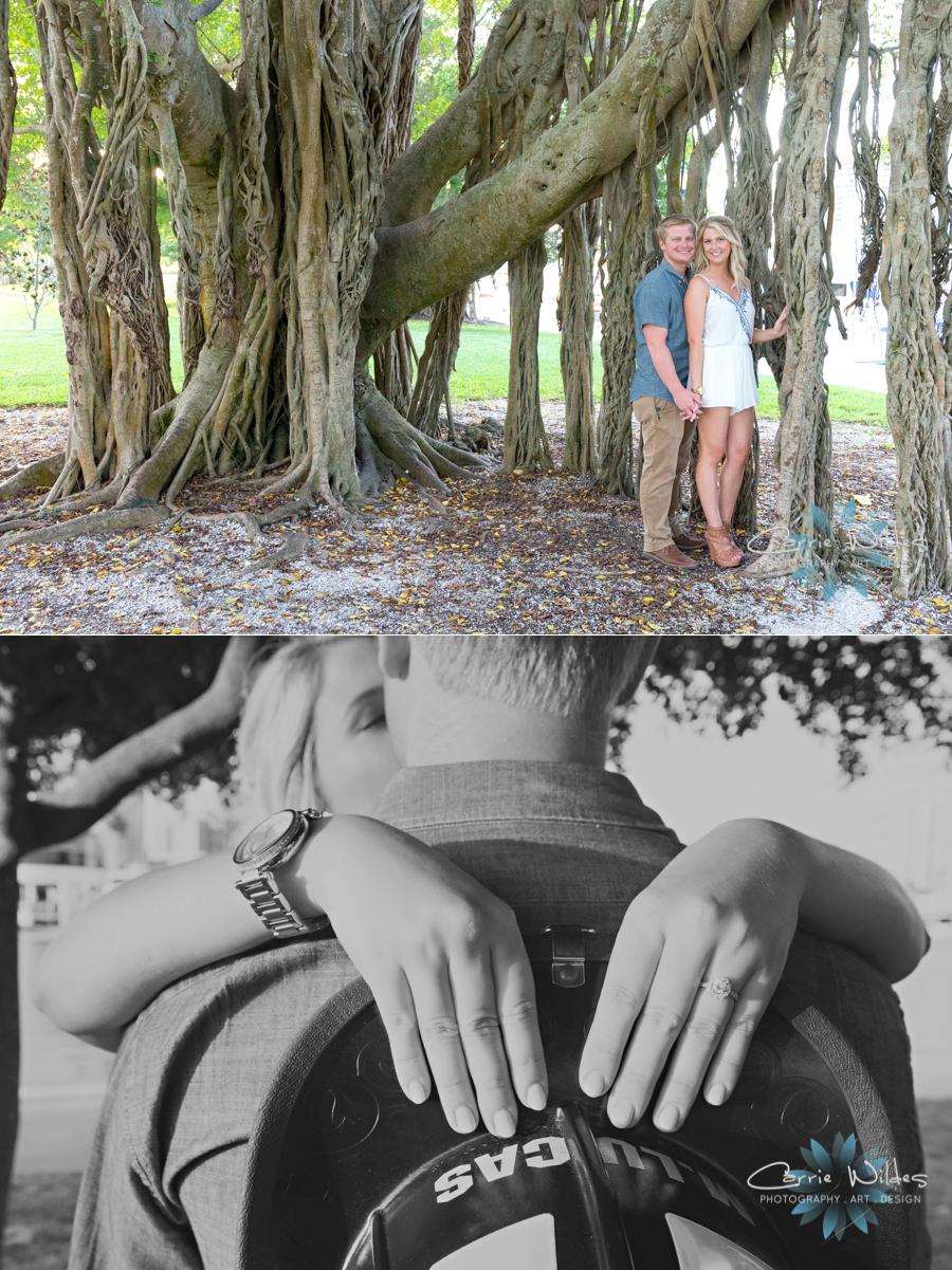 6_21_16 Emily and Mark Sarasota Engagement Session_0007.jpg