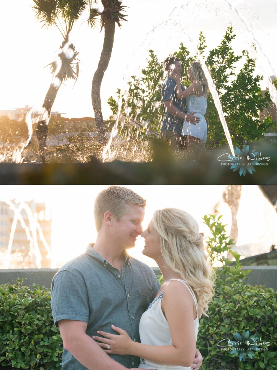6_21_16 Emily and Mark Sarasota Engagement Session_0008.jpg