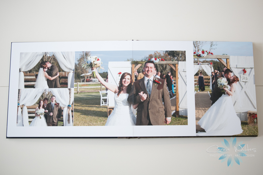 Stephanie and Rob Wishing Well Barn Album 05.jpg