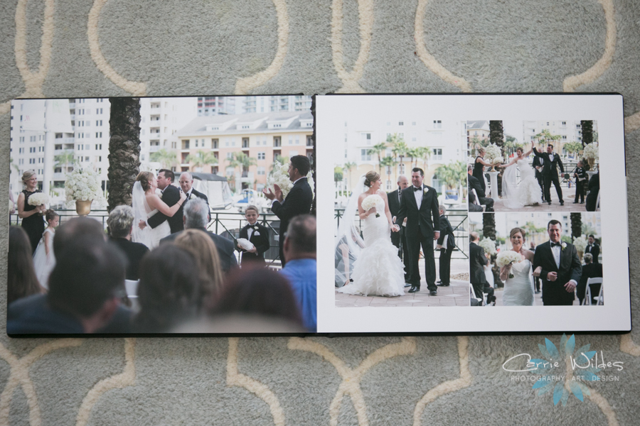 Nichole and Mike Marriott Waterside Wedding Album 04.jpg