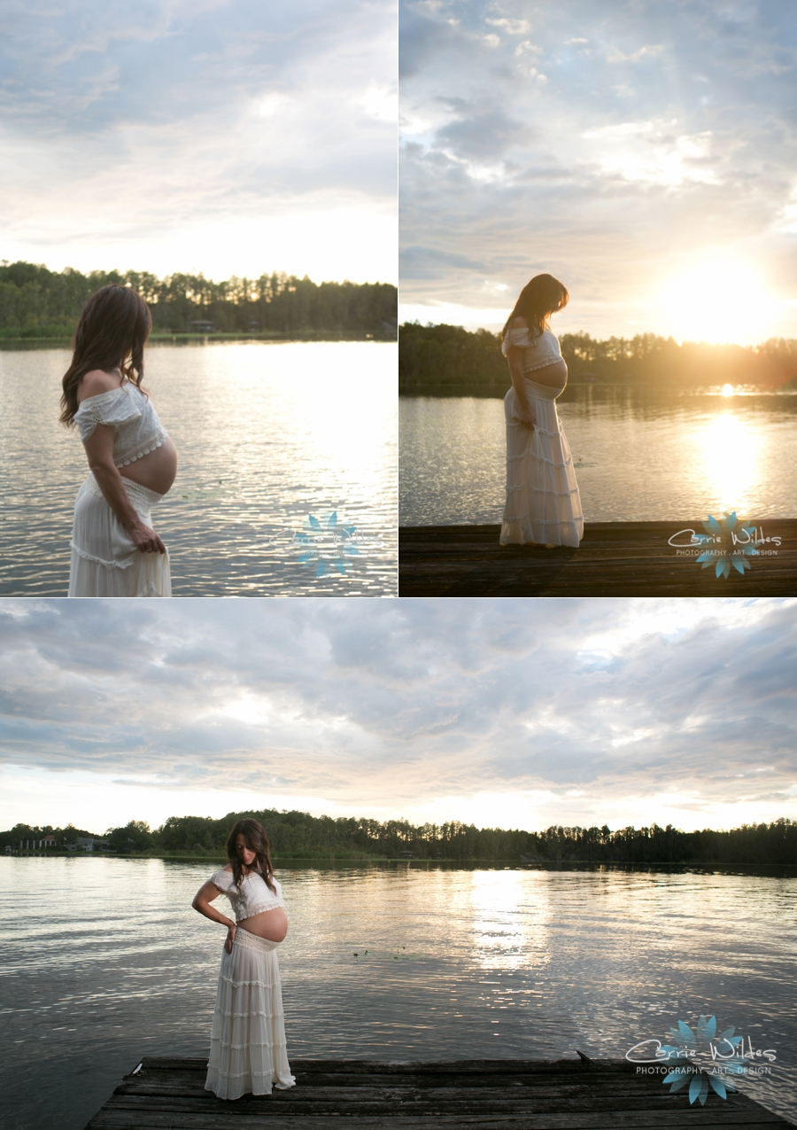 7_27_16 Tampa Maternity Session_0001.jpg