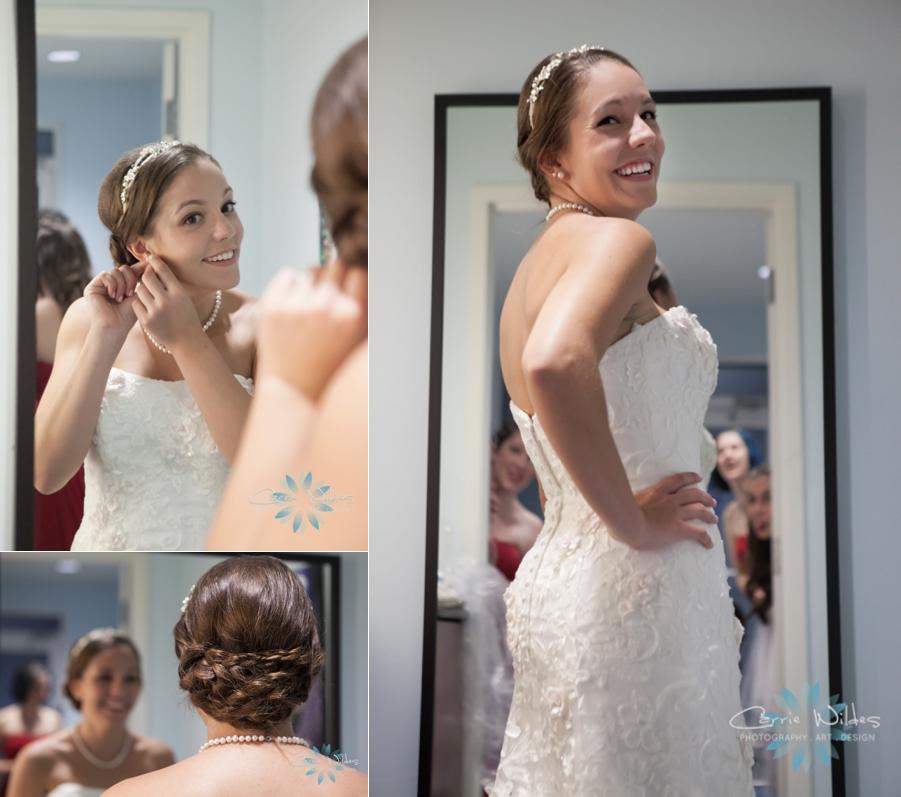 7_15_16 Florida Aquarium Wedding_0004.jpg