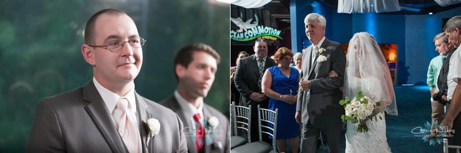 7_15_16 Florida Aquarium Wedding_0012.jpg