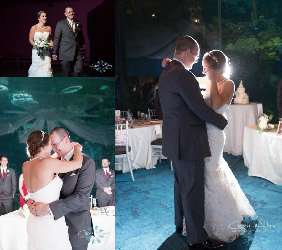7_15_16 Florida Aquarium Wedding_0025.jpg