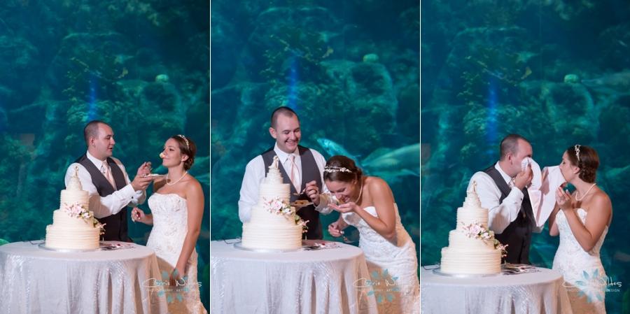 7_15_16 Florida Aquarium Wedding_0028.jpg