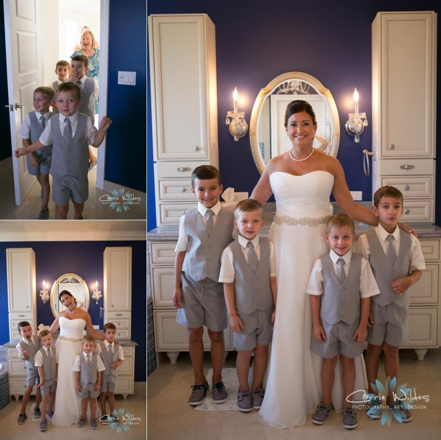 8_1_16 Aria House Hutchinson Island Wedding_0006.jpg