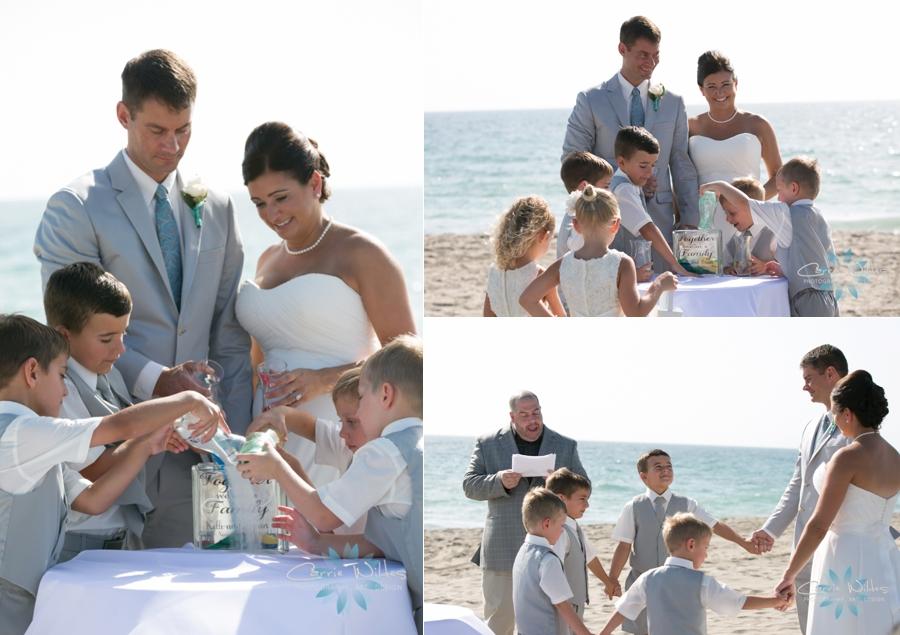 8_1_16 Aria House Hutchinson Island Wedding_0015.jpg