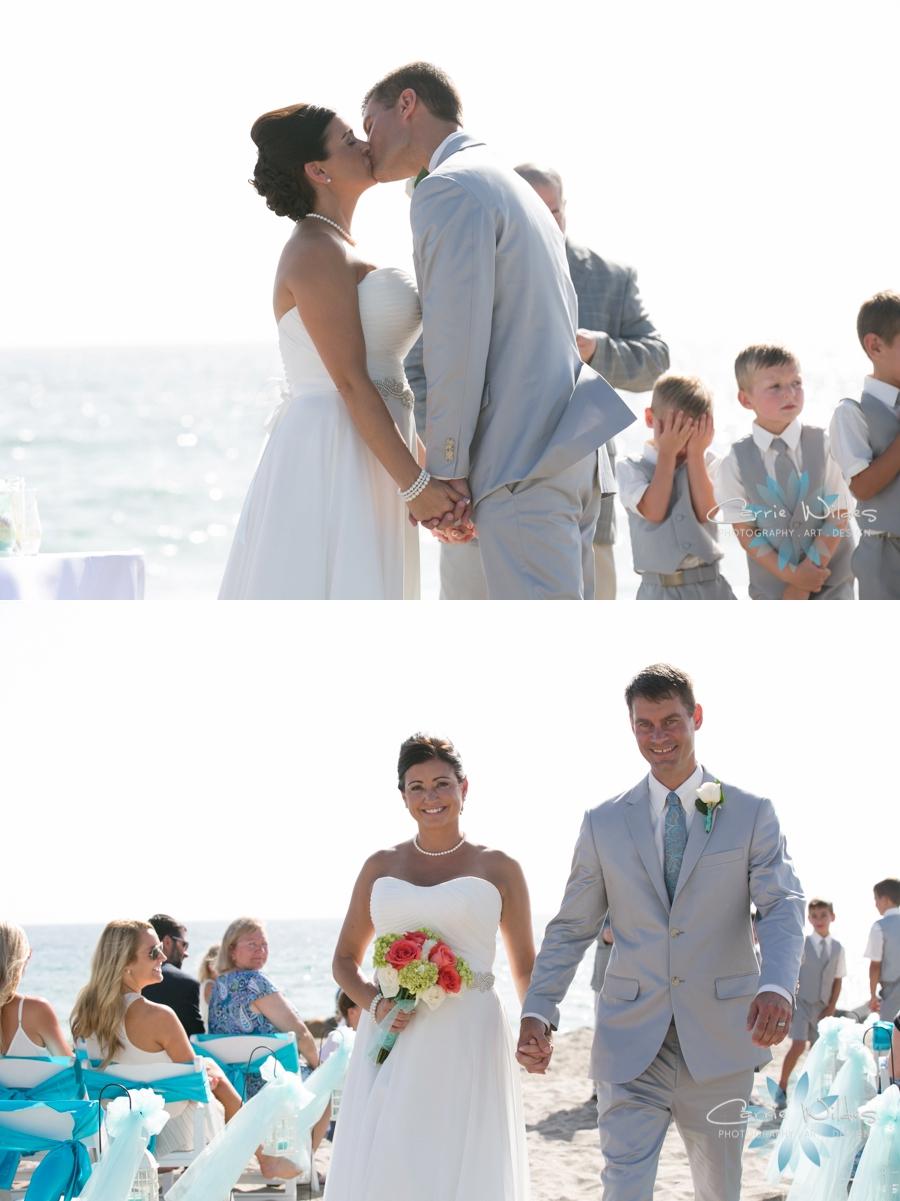 8_1_16 Aria House Hutchinson Island Wedding_0016.jpg