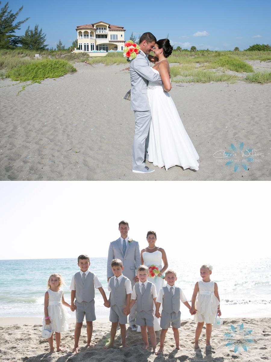 8_1_16 Aria House Hutchinson Island Wedding_0017.jpg