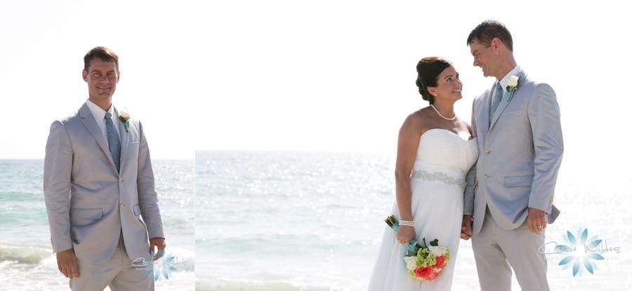 8_1_16 Aria House Hutchinson Island Wedding_0019.jpg