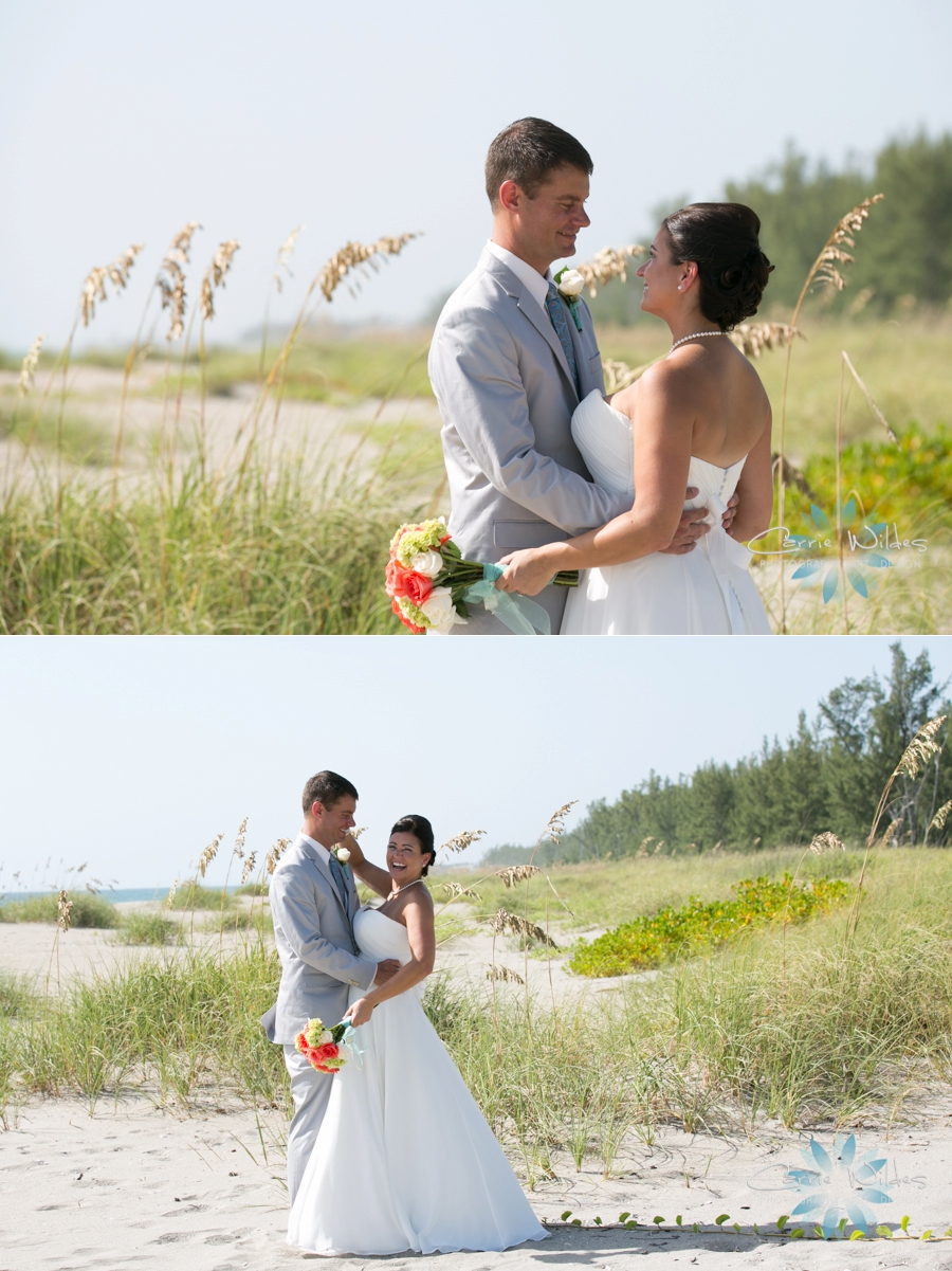 8_1_16 Aria House Hutchinson Island Wedding_0022.jpg