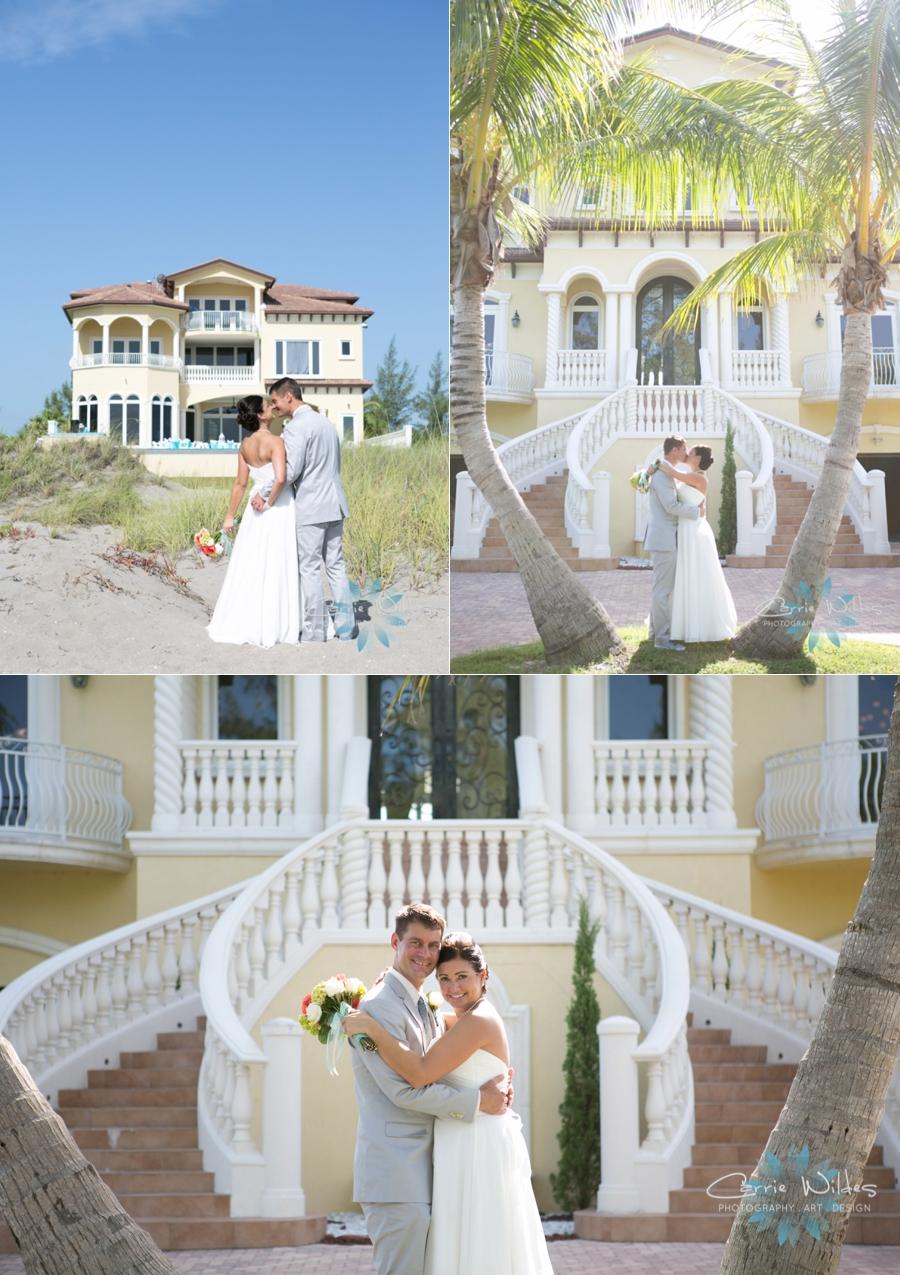 8_1_16 Aria House Hutchinson Island Wedding_0024.jpg