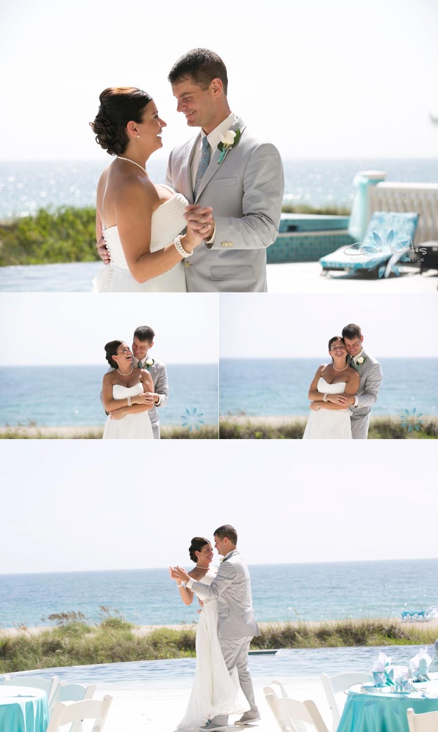8_1_16 Aria House Hutchinson Island Wedding_0031.jpg