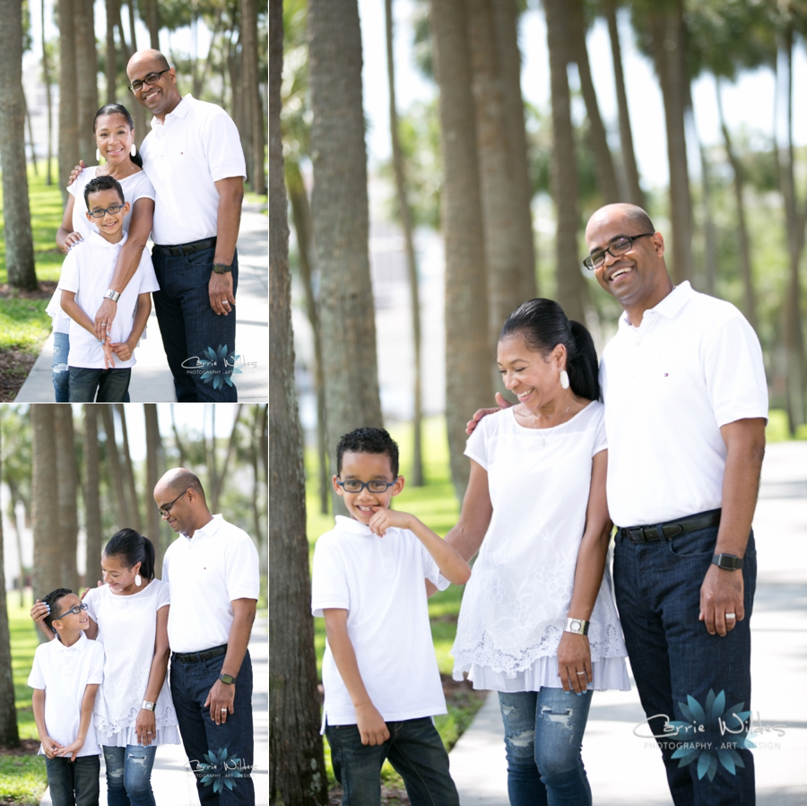 5_17_16 University of Tampa Family Portraits_0003.jpg