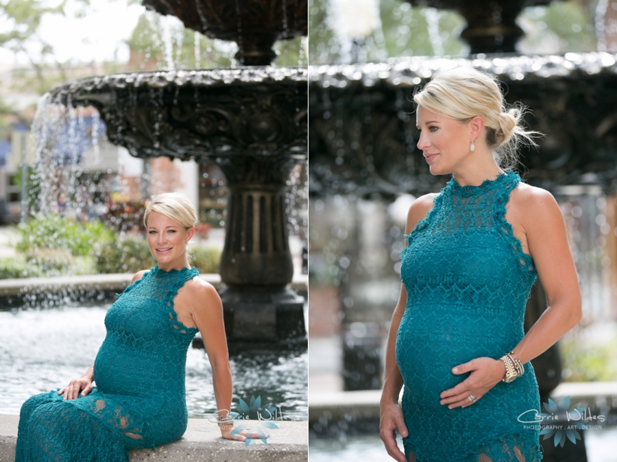 7_29_16 Hyde Park South Tampa Maternity Session_0009.jpg