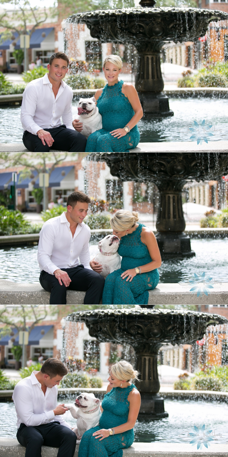 7_29_16 Hyde Park South Tampa Maternity Session_0010.jpg
