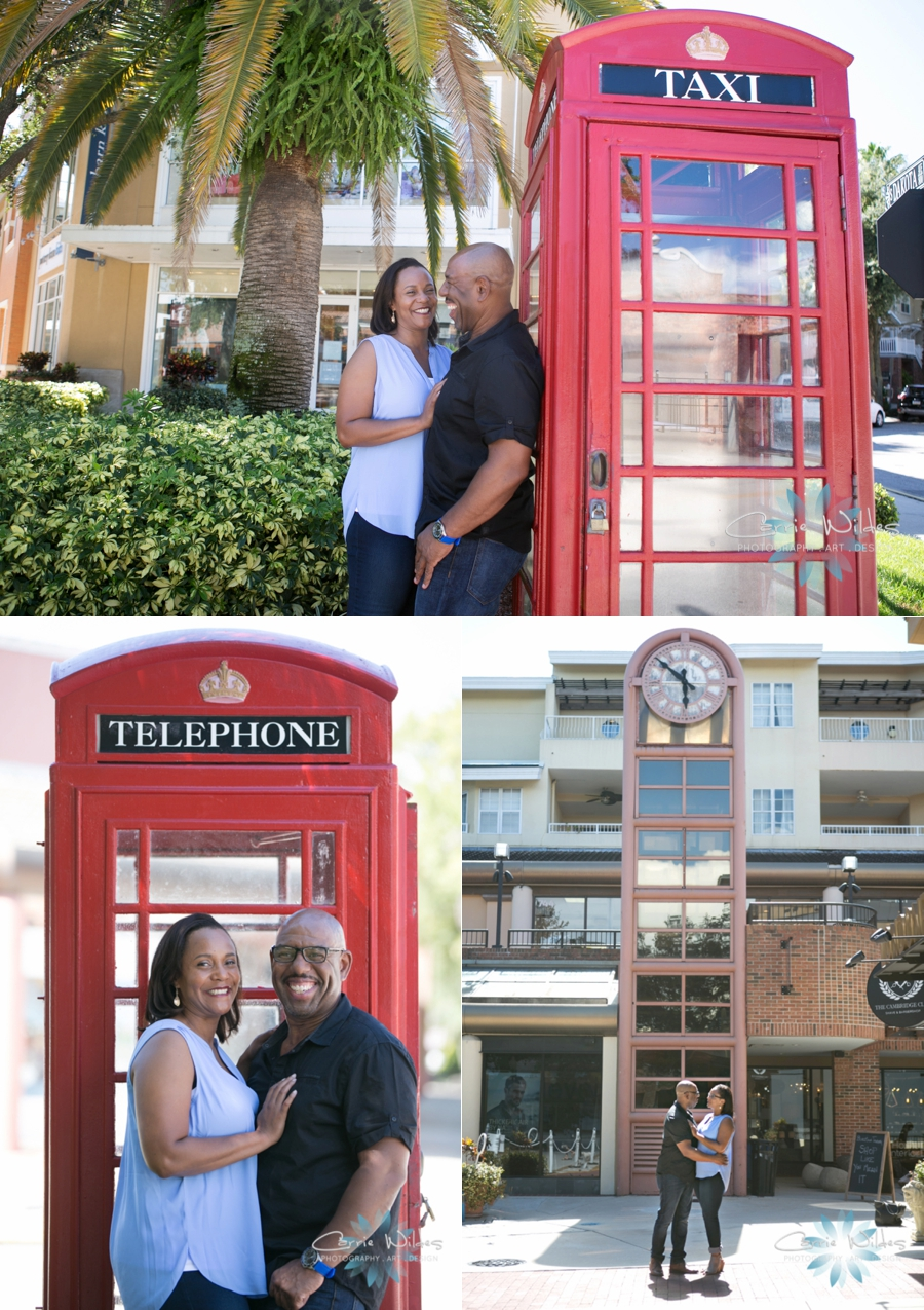 7_25_16 Mary and Neville Hyde Park Engagement Session_0002.jpg