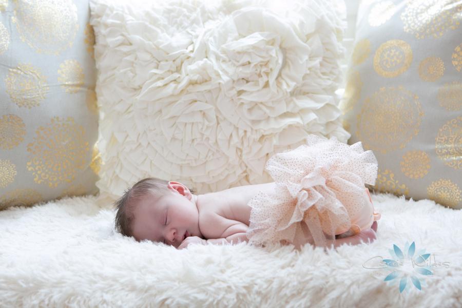 8_5_16 Harper Tampa Newborn Lifestyle Portraits_-14.jpg