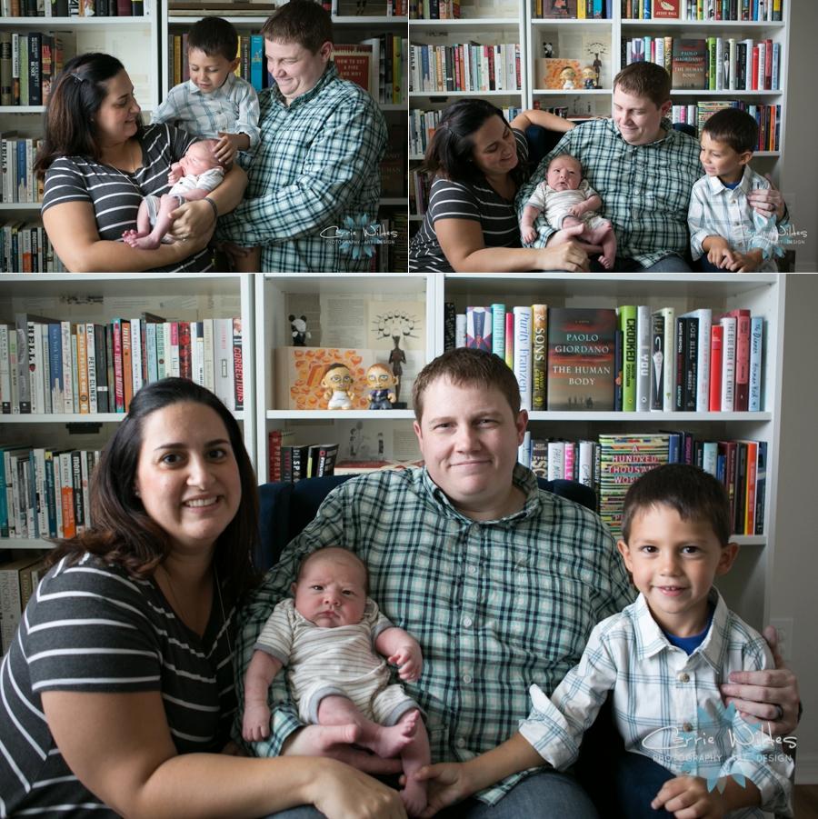 8_15_16 Tampa Lifestyle Newborn Portraits_0001.jpg