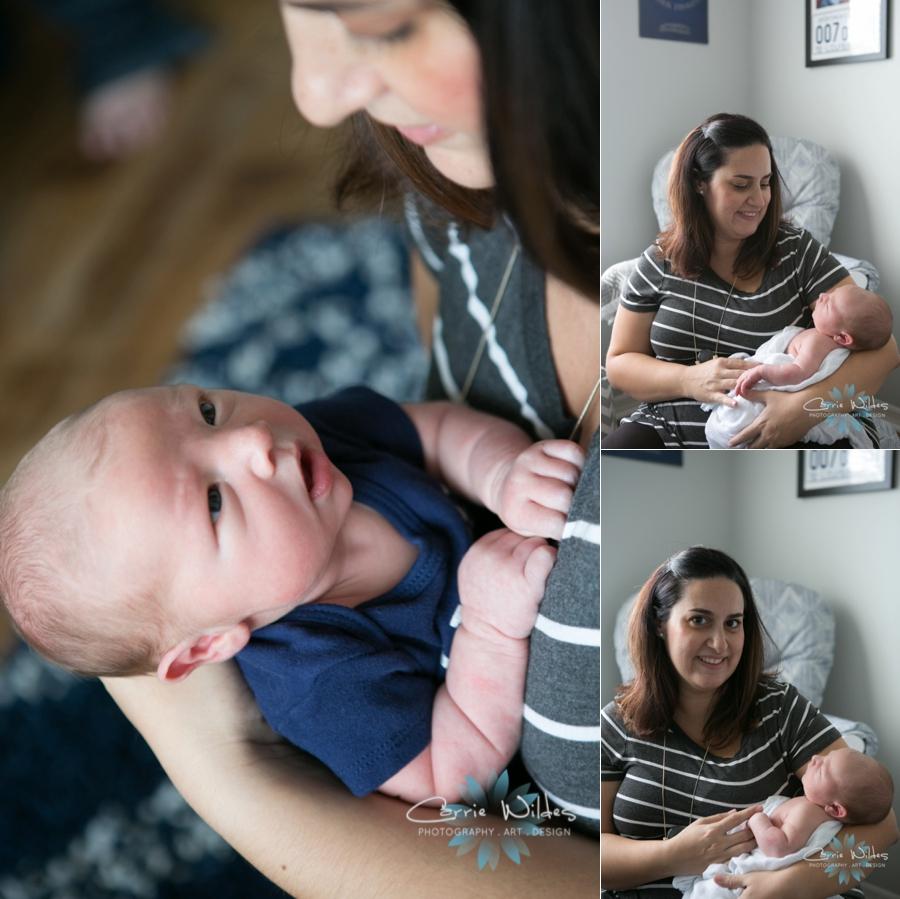 8_15_16 Tampa Lifestyle Newborn Portraits_0005.jpg