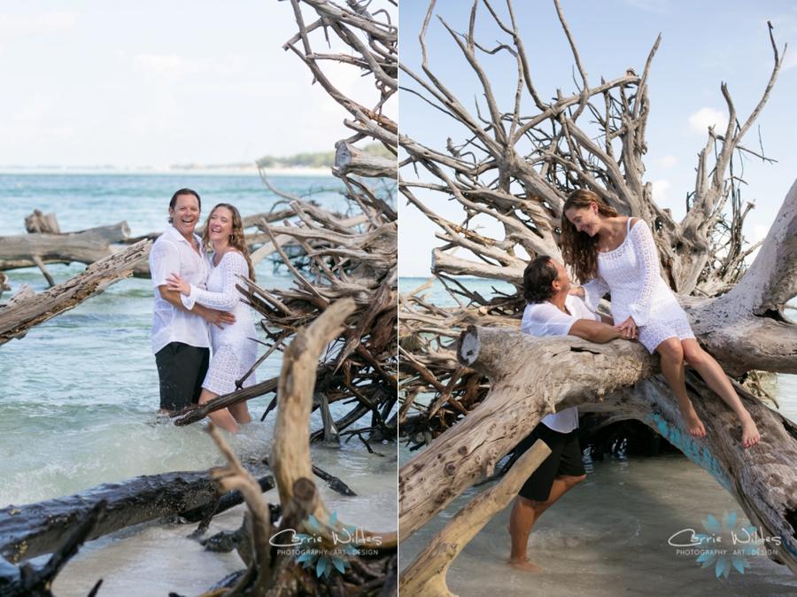 8_20_16 Sarasota Engagement Session_0003.jpg