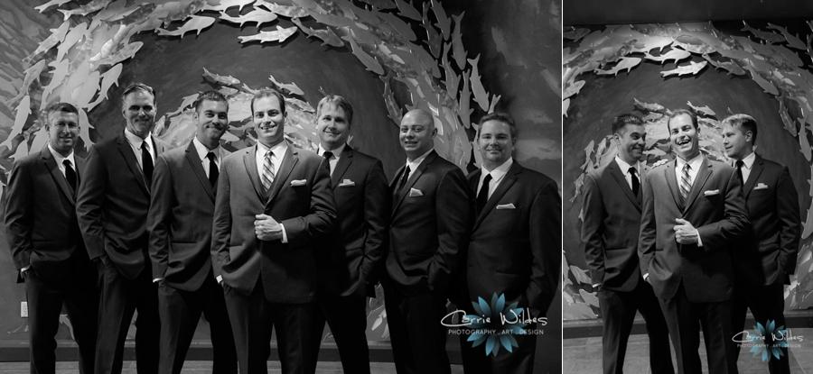 8_19_16 Florida Aquarium Wedding_0011.jpg