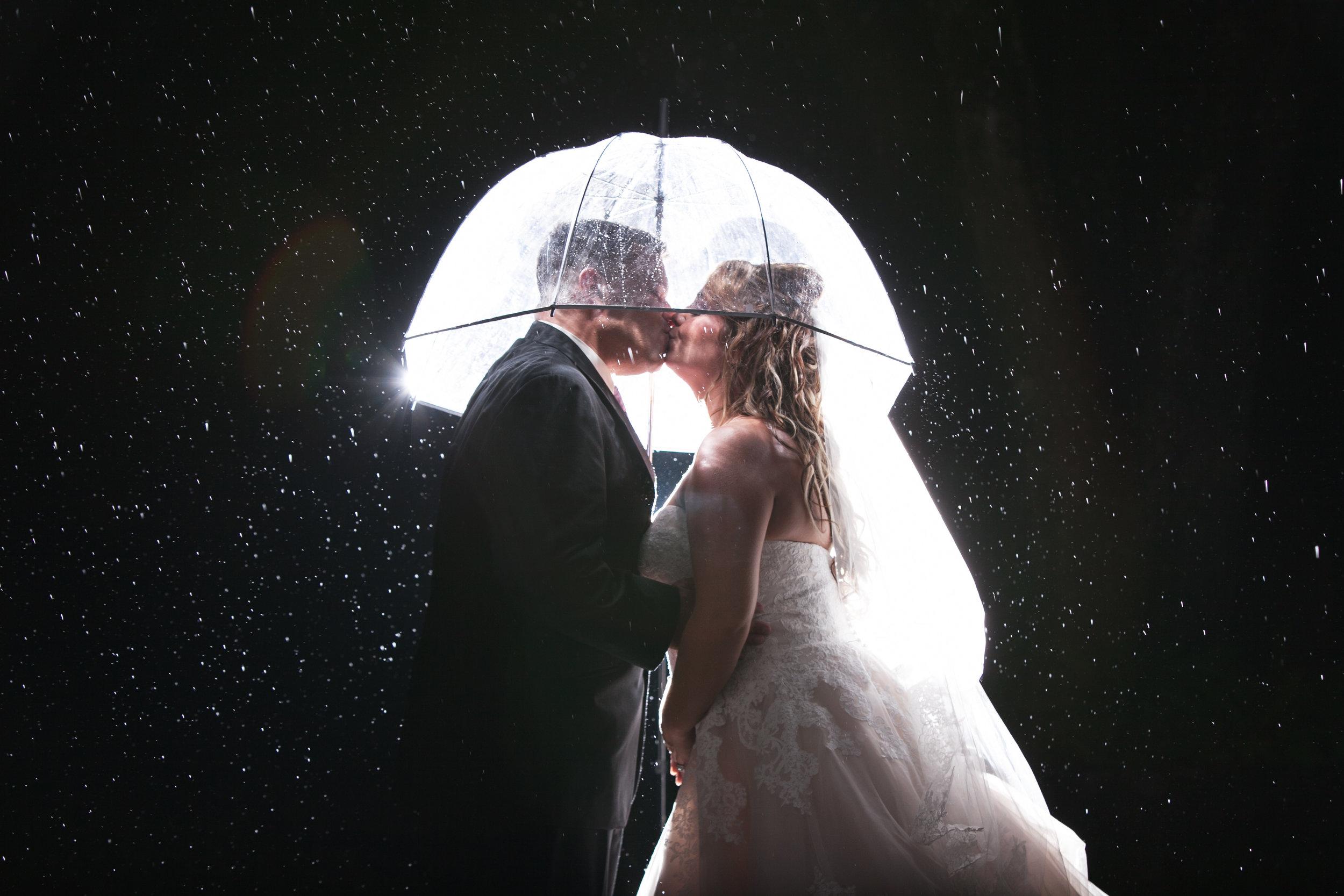 7_25_15 Paul and Amber Lange Farm Wedding 0801.jpg