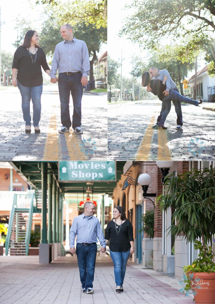8_19_16 Ybor City Engagement_0008.jpg