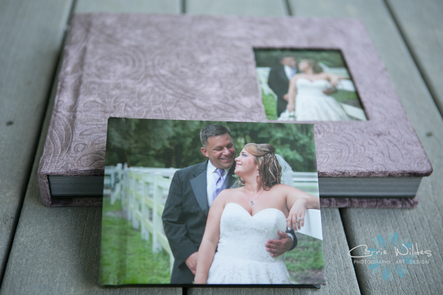 Amber and Paul Lange Farm Wedding Album 01.jpg