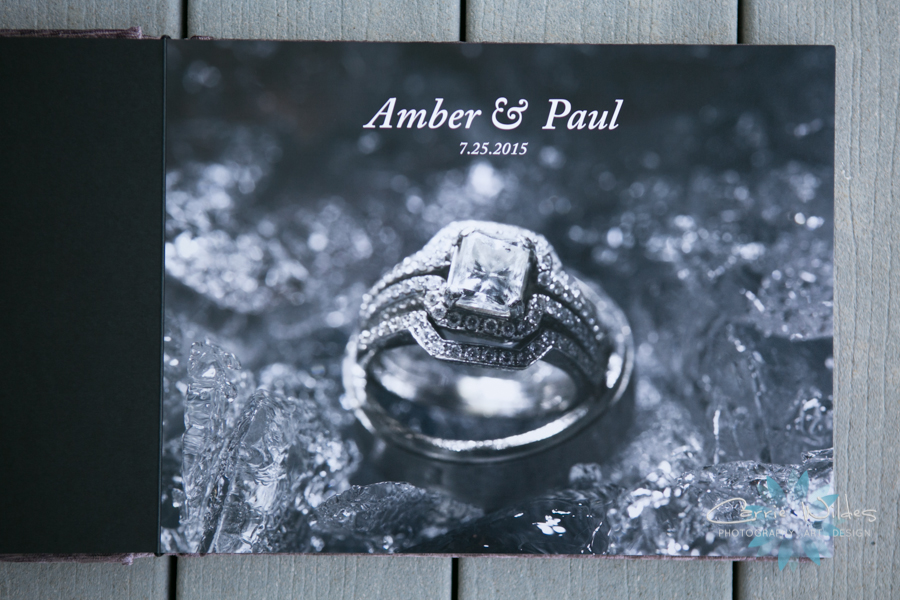 Amber and Paul Lange Farm Wedding Album 04.jpg