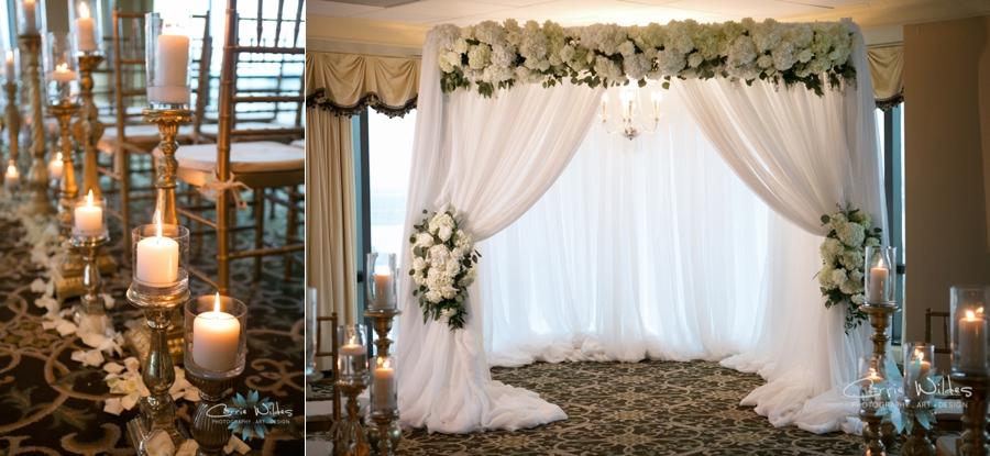 8_29_16 Tampa Club Wedding Styled Shoot_0005.jpg