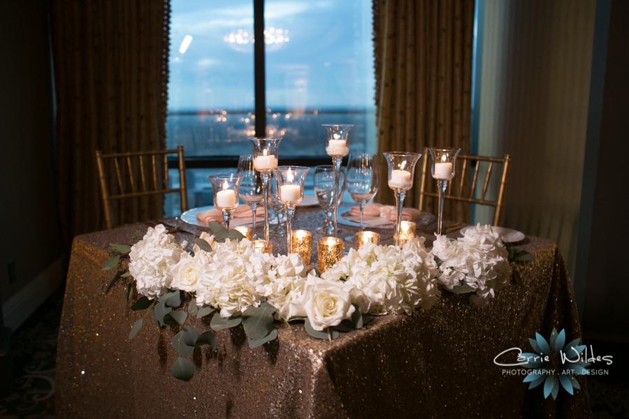8_29_16 Tampa Club Wedding Styled Shoot_0016.jpg