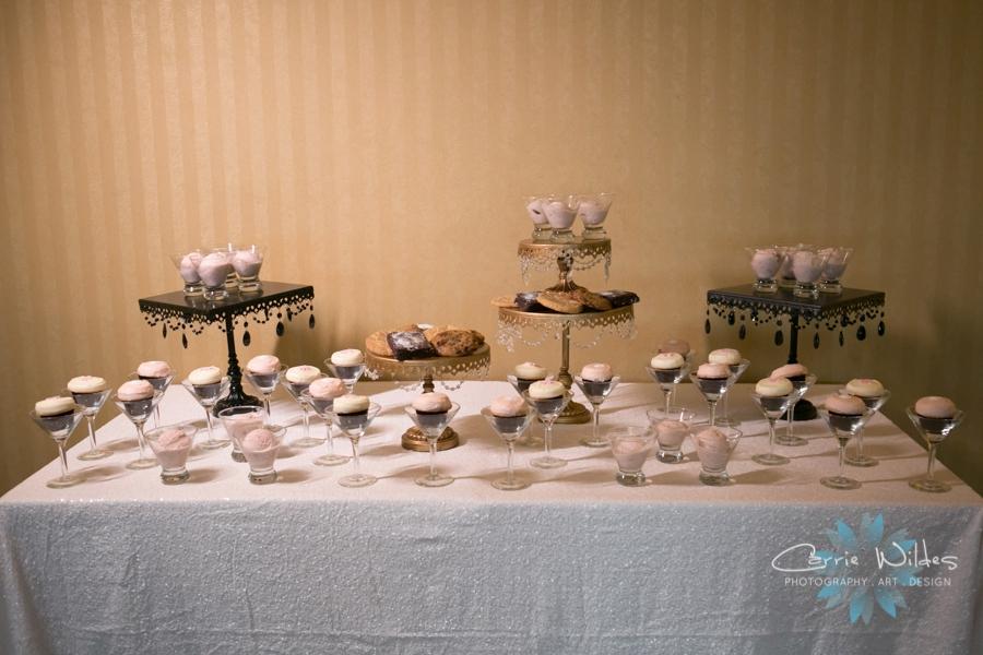 8_29_16 Tampa Club Wedding Styled Shoot_0017.jpg