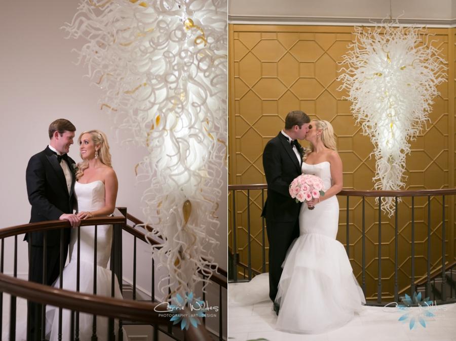 8_29_16 Tampa Club Wedding Styled Shoot_0021.jpg