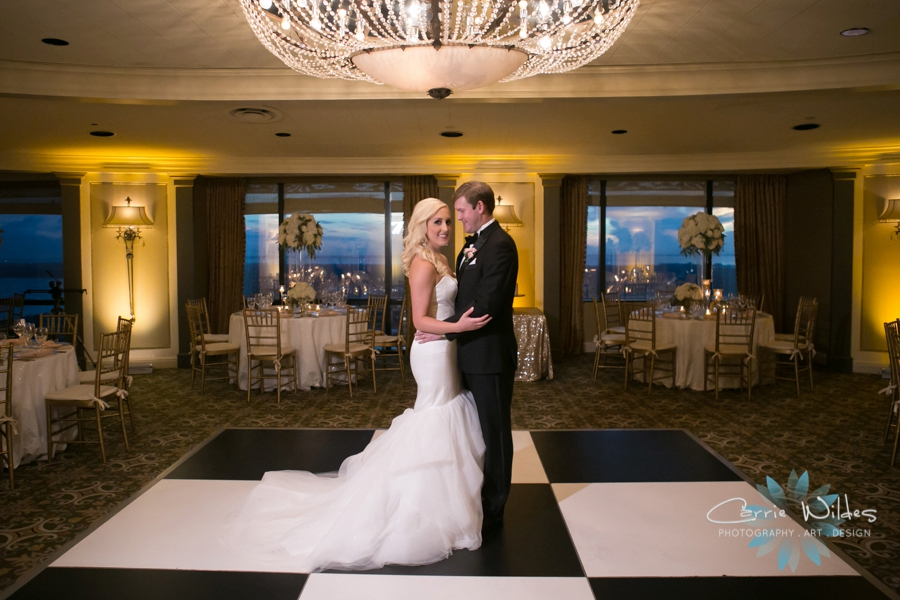 8_29_16 Tampa Club Wedding Styled Shoot_0023.jpg