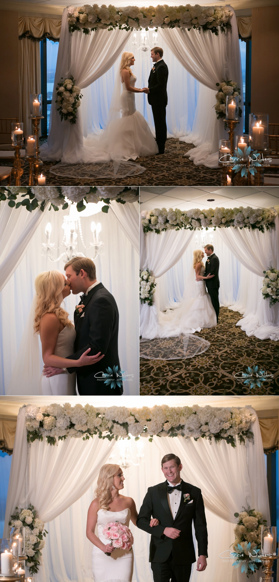 8_29_16 Tampa Club Wedding Styled Shoot_0022.jpg