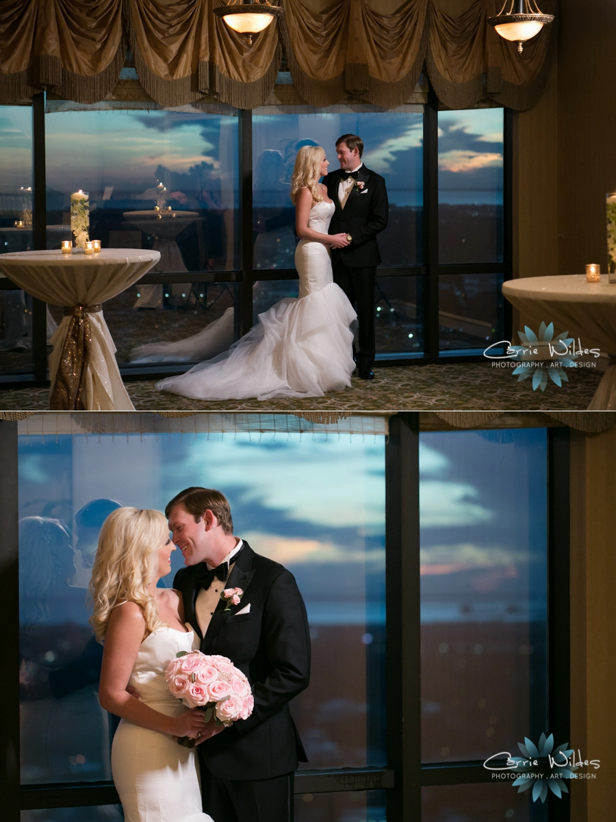 8_29_16 Tampa Club Wedding Styled Shoot_0025.jpg
